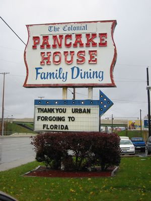 The image &#8220;http://www.bluegraysky.com/images/tn1_pancake_urban.jpg&#8221; cannot be displayed, because it contains errors.